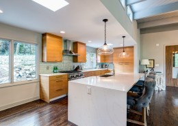 3322 Pinestream Rd II_lo-res_11