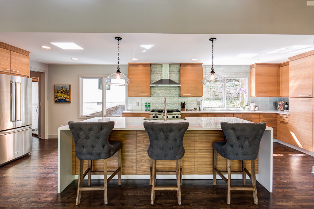 3322 Pinestream Rd II_lo-res_12