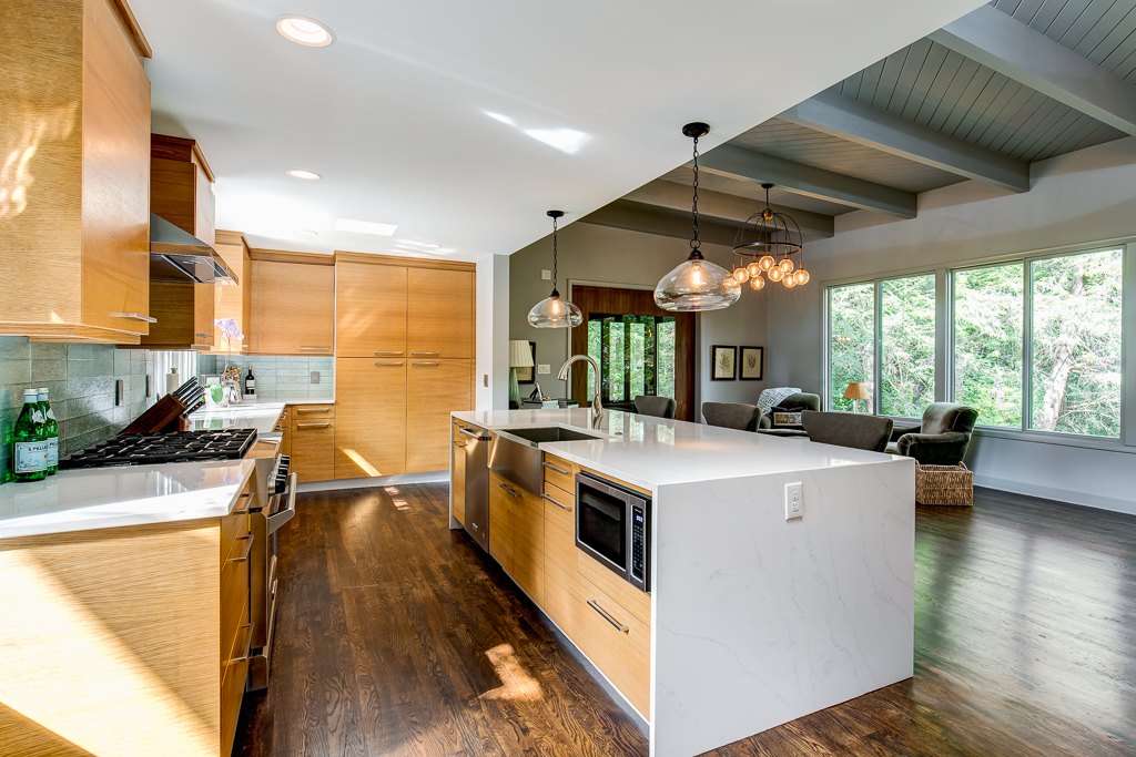 3322 Pinestream Rd II_lo-res_13