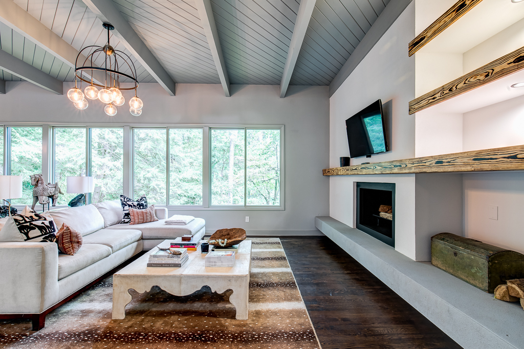 3322 Pinestream Rd II_lo-res_7